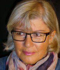 Monika Stoffel