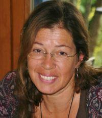 Ursula Wehle