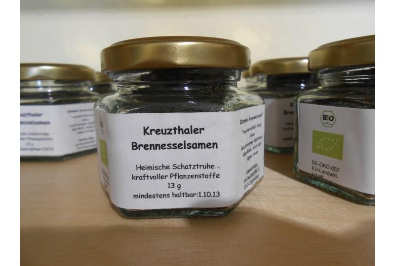 https://www.haustanne.de/wp-content/uploads/2017/03/dorfladen_brennesselsamen.jpg
