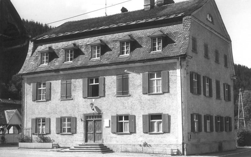 https://www.haustanne.de/wp-content/uploads/2017/03/haustanne_historisch_ansicht_1965.jpg